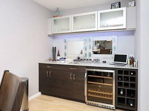 Apartamentos sin Amueblar por un Alquiler en 450 Ford Road #321 St. Louis Park, Minnesota 55426 Estados Unidos