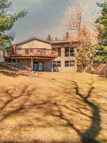 Vacation for Sale at Address Not Available Balsam Lake, Wisconsin 54810