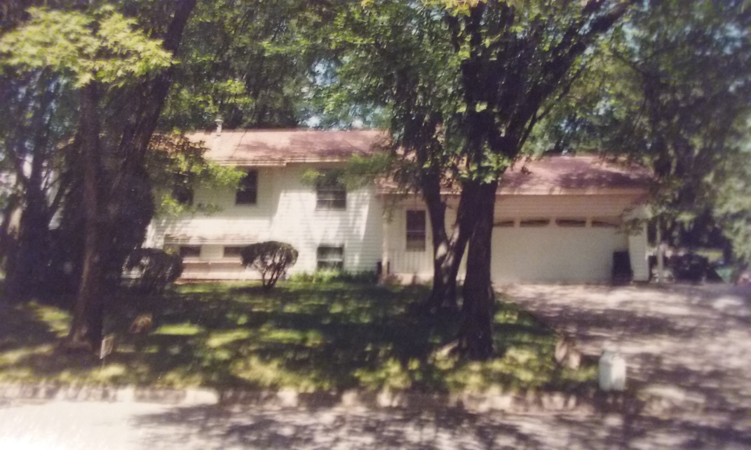Other for Sale at 10417 Hollywood Blvd 10417 Hollywood Blvd NW Coon Rapids, Minnesota 55433