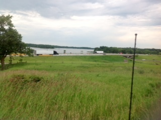 Land / Lots for Sale at 7300 10th Ave. SW 7300 10th Ave. SW Alexandria, Minnesota 56308