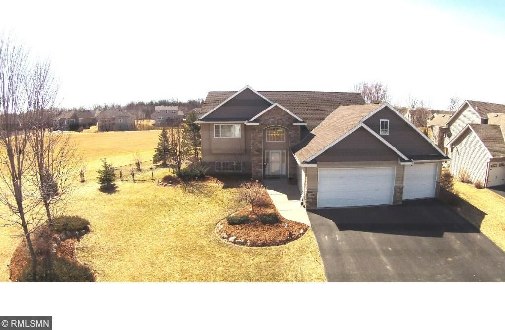 Other for Sale at 2500 224th Ave NW Oak Grove, Minnesota 55011
