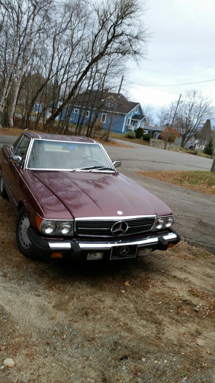 Bangor Daily News   Classifieds   Cars