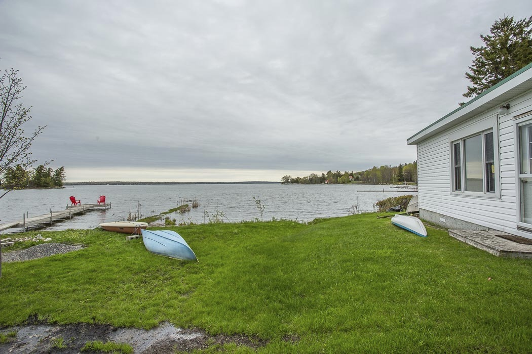 Sault Star | Classifieds | For Sale | St  Joseph Island 1224