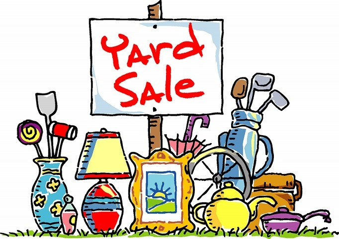 Times Colonist Classifieds Marketplace Pets Garage Sales